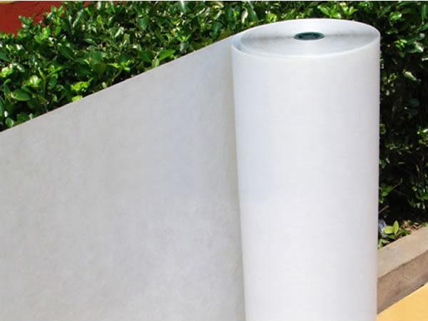 6630DMD聚酯薄膜聚酯纤维非织布柔软复合绝缘纸